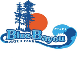 Blue Bayou Logo-400x300
