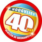 Hoogvliet 40
