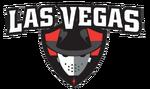 Las Vegas Wranglers logo (alternate)