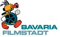 Logo-filmstadt