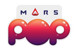 MP logo RGB 3D