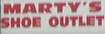 File:Marty's Shoes 2001.png