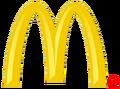 Thumbnail for version as of 21:46, September 11, 2011