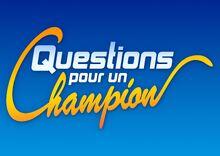 Question Pour Un Champion LOGO (1)