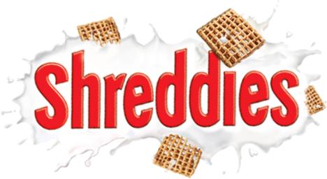 ShreddiesNew