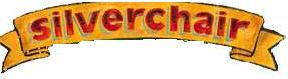 Silverchair logo2