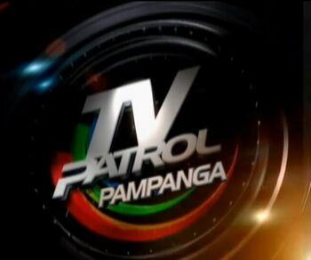 TVP Pampanga 2010