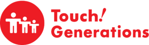 Touch Generations logo
