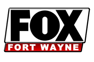 File:WFFT 2008.png