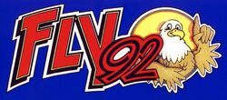 WFLY logo