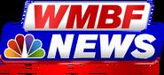 Wmbf news