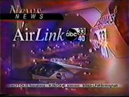 AirLink3340ID