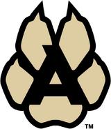 Arizona Coyotes Alternate Logo