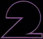BRT TV2 1982 logo