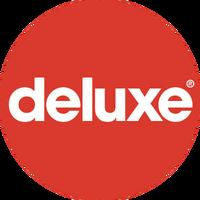 Deluxe Laboratories Logo