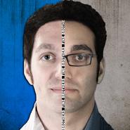 Finebros-splitfacelogofinal