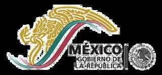 Gobierno de la republica mx