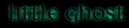 Little Ghost logo (2)