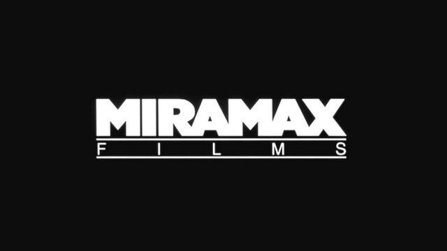 File:Miramax 1999.jpg