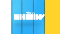 REDE GLOBO AGO 2014 VÍDEO SHOW LOGOTIPO VERSÃO 2015