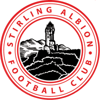 StirlingAlbion