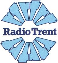 Trent, Radio 1986