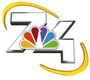 WPBN WTOM TV 7&4