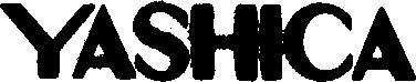 File:Yashica logo 1986.png