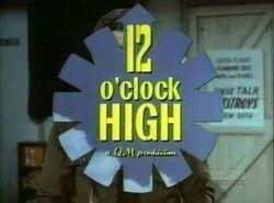 12-oclock-high-logo
