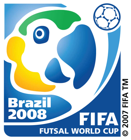 2008FIFAFWCup logo