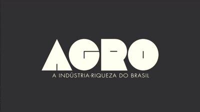 Agro-RedeGlobo