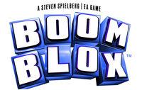 BOOM-BLOX Logo
