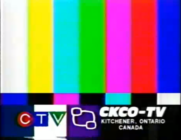 File:CTV-CKCO.png