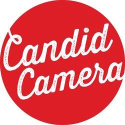 Candidfunt
