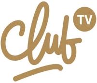 File:Club TV logo 2010.png
