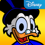 DuckTalesRemasteredAppIcon1