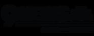 Footer-logo@2x (15)