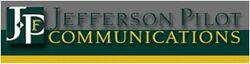 Jefferson-Pilot-Communications