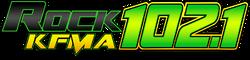 KFMA Rock 102.1