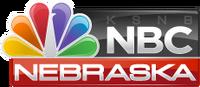 KSNB NBC Nebraska