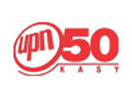 Kasy upn50 albuquerque