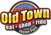 Kissimmee Reviews Old Towne Logo-e1315863994295