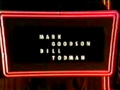 Markgoodson-todman8
