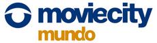 Moviecity-mundo