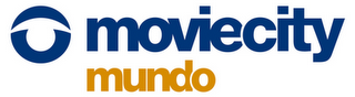 Archivo:Moviecity-mundo.png