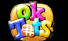 Oktots