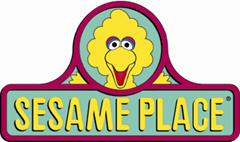Sesame-place-logo thumb1