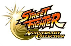 Street-fighter-anniv-4e265c1146166