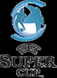UEFA Super Cup old 2