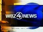 Wbz wbz4news2002a